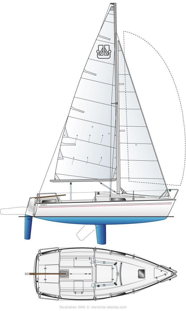 dufour-t7-sail-deck-plan